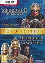 【中古】Medieval 2 Total War:Gold Edition (PC) (輸入版)