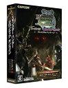 【中古】モンスターハンター フロンティア オンライン シーズン3.0 プレミアム