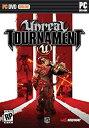 【中古】Unreal Tournament III Collector's Edition (輸入版)
