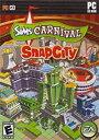 【中古】The Sims Carnival: SnapCity (輸入版)
