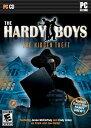【中古】Hardy Boys: The Hidden Theft (輸入版)