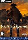 【中古】Western Desperado: Wanted Dead or Alive (輸入版)