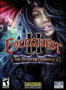 【中古】EverQuest II: The Shadow Odyssey (輸入版)