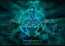 【中古】REVOLVER360[同人PCソフト]