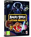 【中古】angry birds star wars (輸入版)