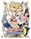 【中古】カーニバル・ファンタズム Complete Edition(2枚組) [Blu-ray]