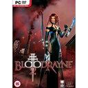 【中古】BloodRayne 2 (輸入版)