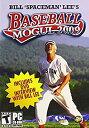 【中古】Baseball Mogul 2009 (輸入版)