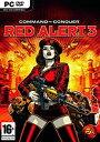 【中古】Command and Conquer Red Alert 3 (PC) (輸入版)