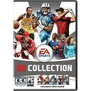 【中古】EA Sports 08 Collection (輸入版)