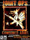 【中古】Joint Operations: Combined Arms Gold (輸入版)