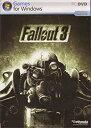 【中古】Fallout 3 (輸入版 アジア)