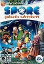 【中古】Spore Galactic Adventures Expansion Pack (輸入版)