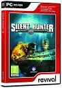 【中古】Silent Hunter III (PC) (輸入版)