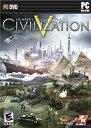 【中古】Sid Meier's Civilization V (輸入版)