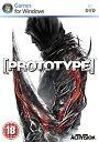 【中古】Prototype (PC) (輸入版 UK)
