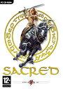【中古】Sacred (PC) by Deep Silver [並行輸入品]