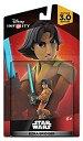 【中古】Disney Infinity 3.0 Edition: Star Wars Rebels Ezra Bridger Figure by Disney Infinity [並行輸入品]