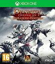 【中古】Divinity Original Sin: Enhanced Edition (Xbox One) by Koch International [並行輸入品]
