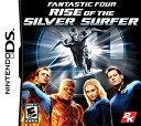 【中古】Fantastic Four: Rise of the Silver Surfer by 2K Games [並行輸入品]