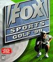 【中古】Fox Sports Golf 99 (Jewel Case) (輸入版)