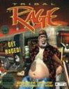 【中古】Tribal Rage (輸入版)