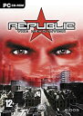 【中古】Republic The Revolution (Box) (輸入版)