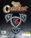 【中古】Dark Age of Camelot 英語版・日本語マニュアル付き