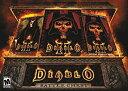 【中古】Diablo Battlechest [new version] (輸入版)