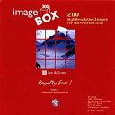 【中古】イメージ ボックス Vol.5 氷雪