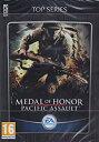 【中古】Medal of Honor Pacific Assault: Director's Edition (輸入版)