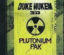 【中古】Duke Nukem 3D Plutonium Pack Expansion (輸入版)
