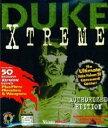 【中古】Duke Extreme (輸入版)