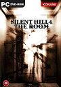 【中古】Silent Hill 4: The Room (輸入版)