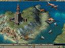 【中古】Empire Earth Collection (輸入版)
