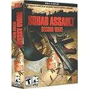 【中古】Squad Assault: Second Wave (輸入版)