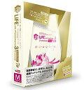 【中古】LiFE* with PhotoCinema 3 Premium ウェディングBOX Macintosh版