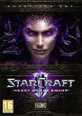 【中古】StarCraft II Heart of the Swarm(輸入版:北米)
