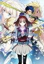 【中古】Fate/Prototype -animation material-【書籍】