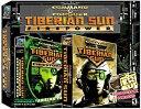 【中古】Command & Conquer: Tiberian Sun - Firepower Bundle (輸入版)