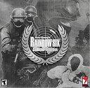 【中古】Rainbow Six Collector's Edition (輸入版)