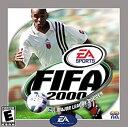 【中古】FIFA 2000 (Jewel Case) (輸入版)