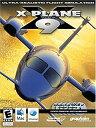 【中古】X-Plane 9 (輸入版 Macintosh)