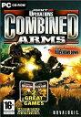 【中古】Joint Operations : Combined Arms (輸入版)
