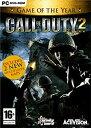 【中古】Call of Duty 2: Game of the Year Edition (PC) (輸入版)
