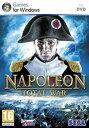 【中古】Napoleon: Total War (PC) (輸入版)