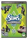 【中古】The Sims 3: High End Loft Stuff (輸入版)