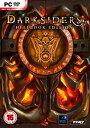 【中古】Darksiders Hellbook Edition (PC) (UK) (輸入版)