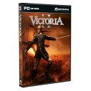 【中古】Victoria 2 (輸入版)