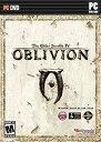【中古】Oblivion (輸入版)